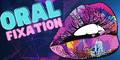 Premium Sponsor - Oral Fixation Productions